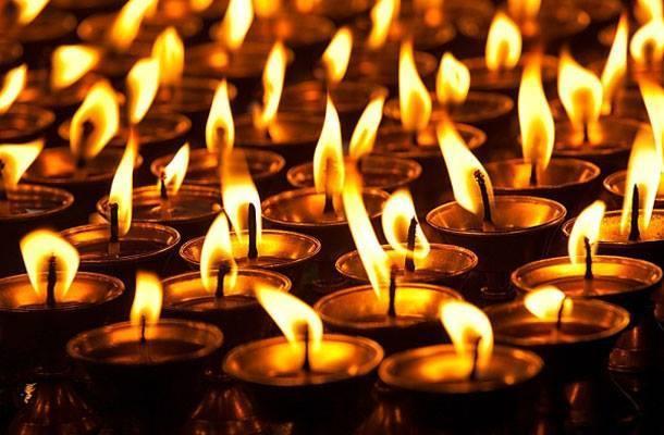 Megemlékezés és csendes demonstráció Ropiért és társaiért!, Programajánlatok