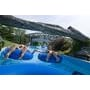 Camping Terme Catez